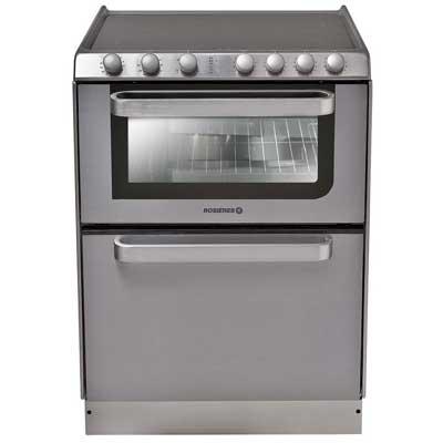 cuisini re lave vaisselle trois appareils en un seul. Black Bedroom Furniture Sets. Home Design Ideas
