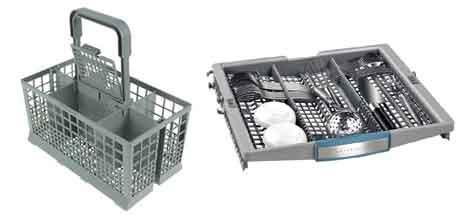 conseils pour bien choisir son lave vaisselle. Black Bedroom Furniture Sets. Home Design Ideas