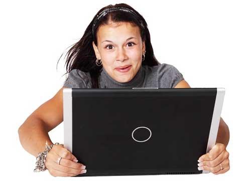 Profiter des soldes sur internet pour acheter pas cher
